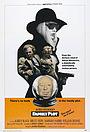 Фильм «Семейный заговор» (1976)