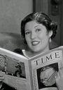 Фільм «Gobs of Fun» (1933)