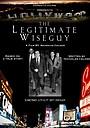 Фильм «The Legitimate Wiseguy»