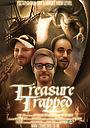 Фільм «Treasure Trapped» (2014)