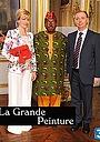 Фильм «La grande peinture» (2013)
