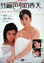 Фільм «Zhu li ba wai de chun tian» (1985)
