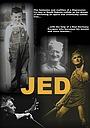 Фильм «Jed» (2010)