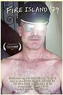 Фільм «Fire Island '79» (2013)