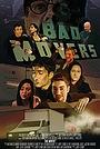 Фільм «Bad Movers» (2015)
