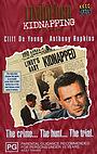 Фильм «Дело о похищении Линдберга» (1976)
