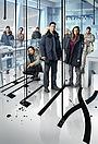 Сериал «Геном» (2014 – 2015)