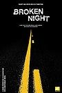 Фильм «Broken Night» (2013)