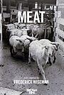Фільм «Meat» (1976)