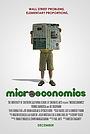 Фільм «Microeconomics» (2012)