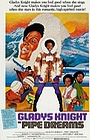 Фильм «Воздушные замки» (1976)