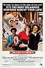 Фільм «Срібна стріла» (1976)