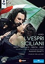 Фильм «I Vespri Siciliani» (2010)
