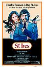 Фильм «Сент Айвз» (1976)