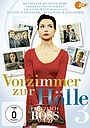 Фільм «Vorzimmer zur Hölle III - Plötzlich Boss» (2013)