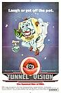 Фільм «Туннелевидение» (1976)