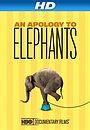 Фильм «В защиту слонов» (2013)