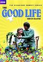 Сериал «Хорошая жизнь» (1975 – 1978)