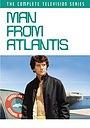 Серіал «Человек из Атлантиды» (1977 – 1978)