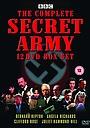 Серіал «Таємна Армія» (1977 – 1979)
