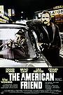 Фільм «Американський друг» (1977)