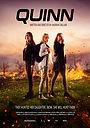 Фільм «Quinn»