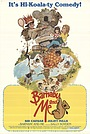 Фільм «Barnaby and Me» (1979)