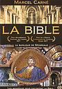 Фільм «Библия» (1977)