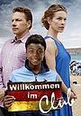 Фільм «Willkommen im Club» (2013)