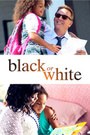 Фильм «Чёрное или белое» (2014)