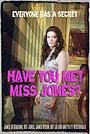 Фільм «Have You Met Miss Jones?» (2012)