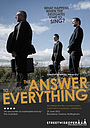 Фильм «The Answer to Everything» (2013)