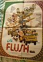 Фільм «Раздача слонов» (1982)
