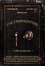 Фильм «The Midnighters» (2016)