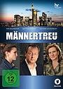 Фильм «Männertreu» (2014)