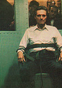 Фильм «Убей меня, если сможешь» (1977)