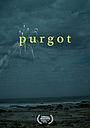 Фильм «Purgot» (2015)