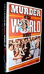 Фільм «Murder at the World Series» (1977)