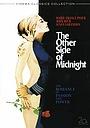 Фильм «Другая сторона полуночи» (1977)
