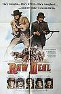 Фільм «Raw Deal» (1977)