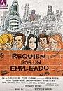 Фільм «Réquiem por un empleado» (1978)