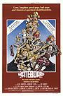 Фільм «Скейтборд» (1978)