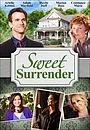 Фильм «Sweet Surrender» (2014)