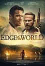 Фільм «Край Світу» (2021)