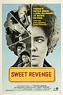 Фільм «Сладкая месть» (1976)