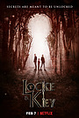 Сериал «Ключи Локков» (2020)