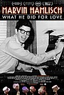 Фільм «Marvin Hamlisch: What He Did for Love» (2013)