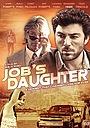 Фильм «JOB's Daughter» (2016)
