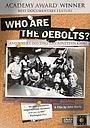 Фильм «Кто такие Де Болты? И где они взяли девятнадцать детей?» (1977)