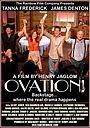 Фильм «Ovation» (2015)